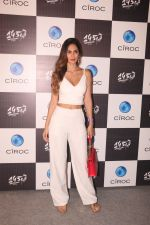 Bruna Abdulah at the Launch of 145 The Mills restaurant in kamala mills lower parel on 16th Dec 2018 (24)_5c1891ff41795.JPG