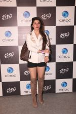 Kainaat Arora at the Launch of 145 The Mills restaurant in kamala mills lower parel on 16th Dec 2018 (25)_5c1892dd8cdc7.JPG