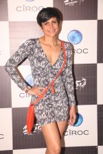 Mandira Bedi at the Launch of 145 The Mills restaurant in kamala mills lower parel on 16th Dec 2018 (26)_5c189323601eb.JPG