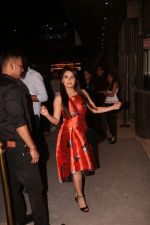 Minissha Lamba at the Launch of 145 The Mills restaurant in kamala mills lower parel on 16th Dec 2018 (43)_5c1893304fbfa.JPG