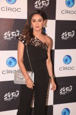 krystal dsouza at the Launch of 145 The Mills restaurant in kamala mills lower parel on 16th Dec 2018 (46)_5c18930929822.JPG