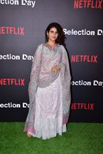 Fatima Sana Shaikh at the Red Carpet of Netfix Upcoming Series Selection Day on 18th Dec 2018 (43)_5c19dee62089c.JPG
