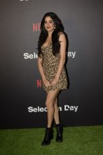 Janhvi Kapoor at the Red Carpet of Netfix Upcoming Series Selection Day on 18th Dec 2018 (49)_5c19df0333f6f.JPG