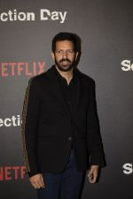 Kabir Khan at the Red Carpet of Netfix Upcoming Series Selection Day on 18th Dec 2018 (15)_5c19df2b3ab02.JPG