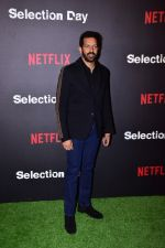Kabir Khan at the Red Carpet of Netfix Upcoming Series Selection Day on 18th Dec 2018 (4)_5c19df29c78f6.JPG