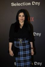 Maheep Kapoor at the Red Carpet of Netfix Upcoming Series Selection Day on 18th Dec 2018 (37)_5c19df604a5ed.JPG