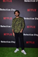 Mohit Marwah at the Red Carpet of Netfix Upcoming Series Selection Day on 18th Dec 2018 (20)_5c19df6f5b71f.JPG