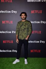 Mohit Marwah at the Red Carpet of Netfix Upcoming Series Selection Day on 18th Dec 2018 (21)_5c19df70d9bd1.JPG