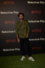 Mohit Marwah at the Red Carpet of Netfix Upcoming Series Selection Day on 18th Dec 2018 (37)_5c19df7570d1b.JPG