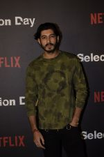 Mohit Marwah at the Red Carpet of Netfix Upcoming Series Selection Day on 18th Dec 2018 (38)_5c19df818d08f.JPG