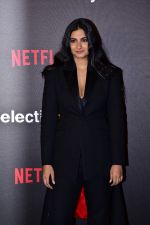 Rhea Kapoor at the Red Carpet of Netfix Upcoming Series Selection Day on 18th Dec 2018 (31)_5c19dfa021c20.JPG