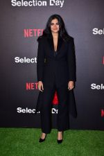 Rhea Kapoor at the Red Carpet of Netfix Upcoming Series Selection Day on 18th Dec 2018 (33)_5c19dfa34f89b.JPG