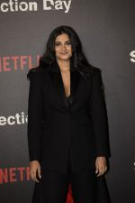 Rhea Kapoor at the Red Carpet of Netfix Upcoming Series Selection Day on 18th Dec 2018 (44)_5c19dfa653320.JPG