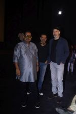 Shankar Ehsaan Loy At the Trailer Launch Of Film Manikarnika The Queen Of Jhansi on 18th Dec 2018 (30)_5c19daab9c45a.JPG