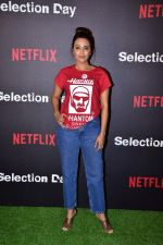 Swara Bhaskar at the Red Carpet of Netfix Upcoming Series Selection Day on 18th Dec 2018 (9)_5c19dff465a08.JPG