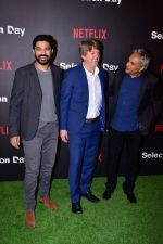 at the Red Carpet of Netfix Upcoming Series Selection Day on 18th Dec 2018 (32)_5c19ded9b151f.JPG