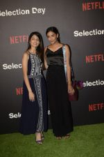 at the Red Carpet of Netfix Upcoming Series Selection Day on 18th Dec 2018 (48)_5c19dedc83104.JPG