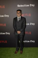 at the Red Carpet of Netfix Upcoming Series Selection Day on 18th Dec 2018 (7)_5c19ded07eb34.JPG