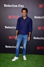 samir kochhar at the Red Carpet of Netfix Upcoming Series Selection Day on 18th Dec 2018 (41)_5c19dfb6d1dad.JPG