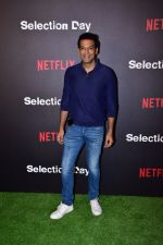 samir kochhar at the Red Carpet of Netfix Upcoming Series Selection Day on 18th Dec 2018 (42)_5c19dfb870ef4.JPG