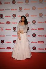 Aamna Sharif at Lokmat Most Stylish Awards in The Leela hotel andheri on 19th Dec 2018 (81)_5c1b487882f80.JPG