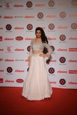 Aamna Sharif at Lokmat Most Stylish Awards in The Leela hotel andheri on 19th Dec 2018 (82)_5c1b487acb470.JPG