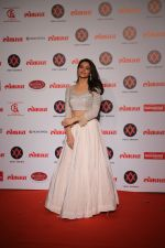 Aamna Sharif at Lokmat Most Stylish Awards in The Leela hotel andheri on 19th Dec 2018 (83)_5c1b487d9eeb6.JPG