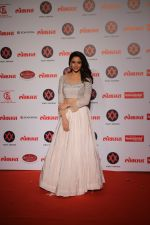 Aamna Sharif at Lokmat Most Stylish Awards in The Leela hotel andheri on 19th Dec 2018 (84)_5c1b48801a3ed.JPG