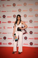Adah Sharma at Lokmat Most Stylish Awards in The Leela hotel andheri on 19th Dec 2018 (17)_5c1b48a494731.JPG