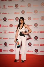 Adah Sharma at Lokmat Most Stylish Awards in The Leela hotel andheri on 19th Dec 2018 (18)_5c1b48a753962.JPG
