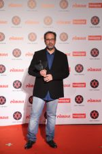 Anand L Rai at Lokmat Most Stylish Awards in The Leela hotel andheri on 19th Dec 2018 (136)_5c1b48c9bf893.JPG
