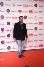 Anand L Rai at Lokmat Most Stylish Awards in The Leela hotel andheri on 19th Dec 2018 (95)_5c1b48c297f7c.JPG