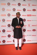 Jackie Shroff at Lokmat Most Stylish Awards in The Leela hotel andheri on 19th Dec 2018 (134)_5c1b491e10451.JPG