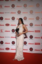 Janhvi Kapoor at Lokmat Most Stylish Awards in The Leela hotel andheri on 19th Dec 2018 (118)_5c1b49391a21d.JPG