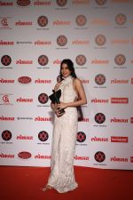 Janhvi Kapoor at Lokmat Most Stylish Awards in The Leela hotel andheri on 19th Dec 2018 (119)_5c1b493d59d5f.JPG