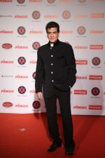 Jeetendra at Lokmat Most Stylish Awards in The Leela hotel andheri on 19th Dec 2018 (110)_5c1b49461d347.JPG