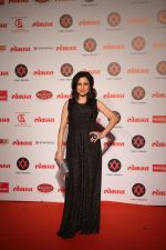 Kishori Shahane at Lokmat Most Stylish Awards in The Leela hotel andheri on 19th Dec 2018 (15)_5c1b4965c8838.JPG