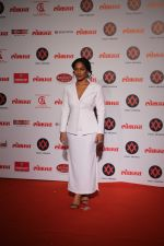 Masaba at Lokmat Most Stylish Awards in The Leela hotel andheri on 19th Dec 2018 (74)_5c1b4973e2bb0.JPG