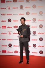 Rajkummar Rao at Lokmat Most Stylish Awards in The Leela hotel andheri on 19th Dec 2018 (121)_5c1b4989d135c.JPG
