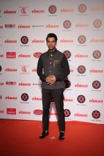 Rajkummar Rao at Lokmat Most Stylish Awards in The Leela hotel andheri on 19th Dec 2018 (94)_5c1b497df331c.JPG
