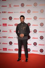 Rajkummar Rao at Lokmat Most Stylish Awards in The Leela hotel andheri on 19th Dec 2018 (97)_5c1b4984dc2e2.JPG