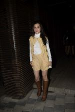 Sanjeeda Sheikh at Ankita Lokhande_s birthday party in Estella, juhu on 18th Dec 2018 (52)_5c1b32eb098f2.JPG