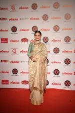 Sanjeeda Sheikh at Lokmat Most Stylish Awards in The Leela hotel andheri on 19th Dec 2018 (13)_5c1b49c809ca4.JPG