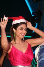 Shilpa Shetty at the Launch of Super Dancer Chapter 3 in Reliance studio filmcity goregaon on 19th Dec 2018