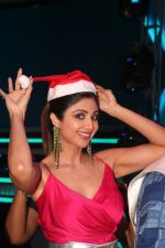 Shilpa Shetty at the Launch of Super Dancer Chapter 3 in Reliance studio filmcity goregaon on 19th Dec 2018 (49)_5c1b435fbb810.JPG