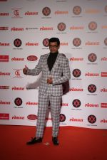 Siddhartha Jadhav at Lokmat Most Stylish Awards in The Leela hotel andheri on 19th Dec 2018 (64)_5c1b49fdd43a0.JPG