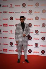 Siddhartha Jadhav at Lokmat Most Stylish Awards in The Leela hotel andheri on 19th Dec 2018 (66)_5c1b4a02660af.JPG