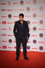Sonu Nigam at Lokmat Most Stylish Awards in The Leela hotel andheri on 19th Dec 2018 (108)_5c1b4a2341ff8.JPG