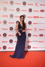 Soudarya Sharma at Lokmat Most Stylish Awards in The Leela hotel andheri on 19th Dec 2018 (68)_5c1b4a312d16b.JPG