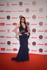 Soudarya Sharma at Lokmat Most Stylish Awards in The Leela hotel andheri on 19th Dec 2018 (69)_5c1b4a3341b7c.JPG